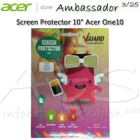 SCREEN PROTECTOR ACER ONE 10