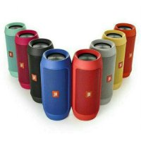 Speaker Bluetooth JBL Charge 2+