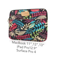 (LB2003)Laptop Bag/Sleeve For iPad Pro,Surface Pro4,New Macbook