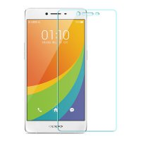 Tempered Glass OPPO R7 Plus