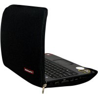 Ultimate Softcase Laptop / Cover / Tas Laptop Tebal Cover RX 15.6 inch