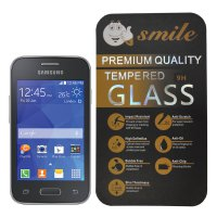 Smile Tempered Glass Samsung Galaxy Young 2/G130H/Star 2