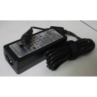Adaptor Charger Netbook Samsung NP-NC108 208 N148