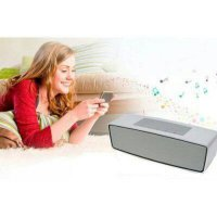 Produk New Speaker BLUETOOTH BOSE 3D SOUND speaker aktif / speaker super bass