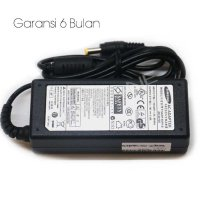 adaptor adapter charger carger laptop Samsung 19V - 3.16A compatible