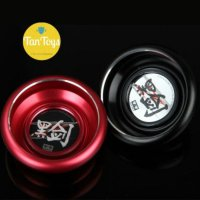 Yoyo Black Sword Blazing Teens Lv. 3 Auldey