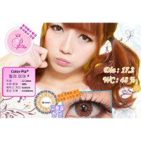 softlens colorpia
