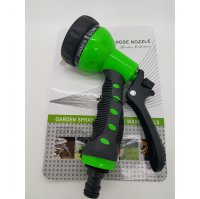 Water Spray / Hose Nozzle / Semprotan Air