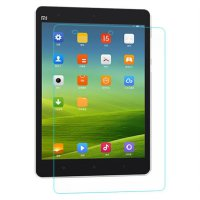 Tempered Glass Xiaomi Mi Pad 2 7.9 inch