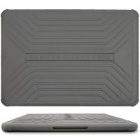 Original GEARMAX WIWU - Sleeve Macbook 11,6' Anti Air dan Benturan