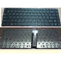 Keyboard Laptop ASUS Eee PC 1215 1215N 1215B 1215P 1201T 1201N 1201X U