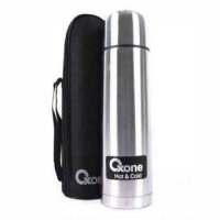 Oxone Thermos Vacuum Flask 0.5 Liter OX500