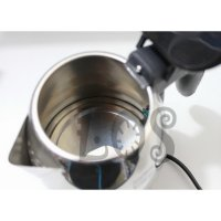 [Ready] Sayota Electric Kettle SK-399S (00112.00074) (+BB5)