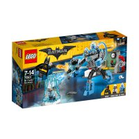 Lego Batman Movies 70901 Mr. Freeze™ Ice Attack