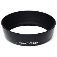 Lens Hood EW-60C For Canon
