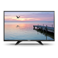 PROMO LED TV PANASONIC STANDARD 32' TH-32D400G