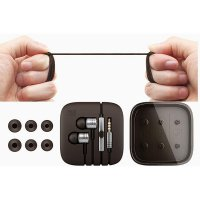 Handfree/Headset Xiaomi PISTON