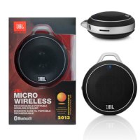 Speaker JBL Micro Wireless | OEM