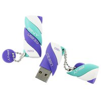 Flashdisk PNY Candy USB 3.0 16 gb