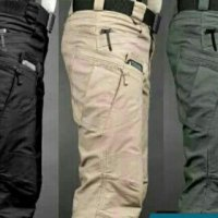 (Diskon) tactical pants blackhawk