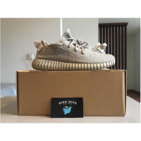 adidas Yeezy 350 Moon Rock