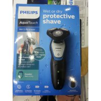 Promo PHILIPS S5070/04 ELECTRIC SHAVER MESIN CUKUR