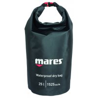 Mares Dry Bag 25 Liter (Waterproof Drybag)