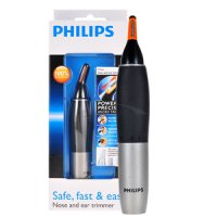 Philips NT-9110 Body Hair Trimmer