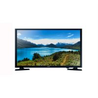 Samsung 32j4303 Led Tv 32 Inch Hd Ready Flat Smart - Khusus Jabodetabek