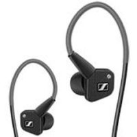 [Hanyang] IE8 Sennheiser deeply genuine couples line revenue keyiwon Y Jack genuine gift giveaways