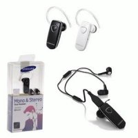 SAMSUNG EARPHONE BLUETOOTH HM3500/SAMSUNG HEADSET BLUETOOTH HM3500/EARPHONE BLUETOOTH SAMSUNG HM3500