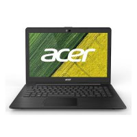 ACER ONE 14 (L1410) Celeron WIN 10 w/o DVD
