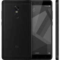 Xiaomi Redmi Note 4 Pro -4GB/64GB-Black (DecaCore-2.1Ghz/4GB/64GB/5.5' FHD/LTE/13MP+ 5MP/ Android v6