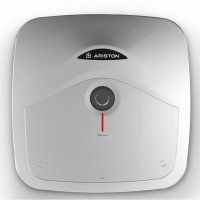 ARISTON ELECTRIC WATER HEATER AN 10 R 200 ID