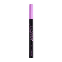 Maybelline Hypersharp Wing