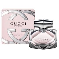 Gucci Bamboo Parfum KW