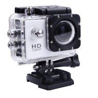 Camera action kogan wifi 12 MP 1080 waterproof / camera action wifi