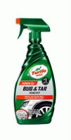 Turtle Wax Bug & Tar
