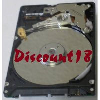 [holiczone] Discount18 1TB 2.5 SATA Hard Drive Compatible for Acer Aspire One 10.1 kav10 8/2026116