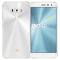 Asus Zenfone 3 ZE552KL RAM 4 GB internal 64 GB WHITE