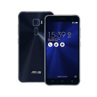 Asus Zenfone 3 ZE552KL RAM 4 GB internal 64 GB BLACK