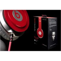 Headphone BEATS HD. SOLO2 | Plug & Play | OEM