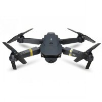 Eachine E58 Drone Foldable Quadcopter WIFI with 2MP Wide Angle Camera