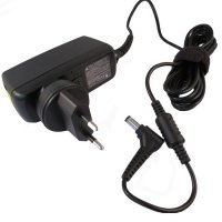 Adaptor / Charger Laptop Acer Aspire One 8,9 10 inc original 19V 2.15A