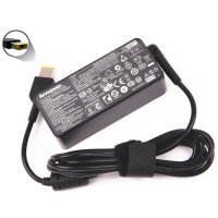 Adaptor Charger Laptop Lenovo Yoga 11, 11S, Flex 2, Flex 3, 20V 2.25A