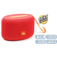 Speaker JBL MiniBox+ Subwoofer Wireless Bluetooth