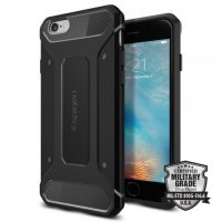 Spigen Iron Iphone 5C Transformer Armor Tech Robot Case Casing Back Cover