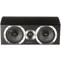 Promo New Speaker Wharfedale Center Centre 10CS Blackwood speaker aktif / speaker super bass