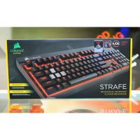 Corsair SRAFE Cherry MX Red Switch