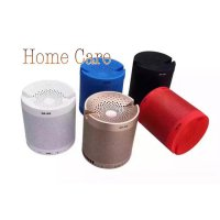 Hot Promo HF-Q3 Mini Portable Wireless Bluetooth Speaker Outdoor USB Music SoundSpeaker Akif / Speaker Bas / Musik